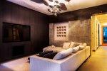 mieszkanie, pokój dzienny